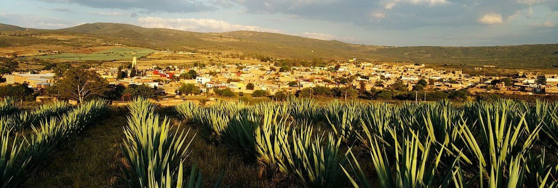 marvelous mexico