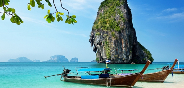 The Best Day Trips From Phuket