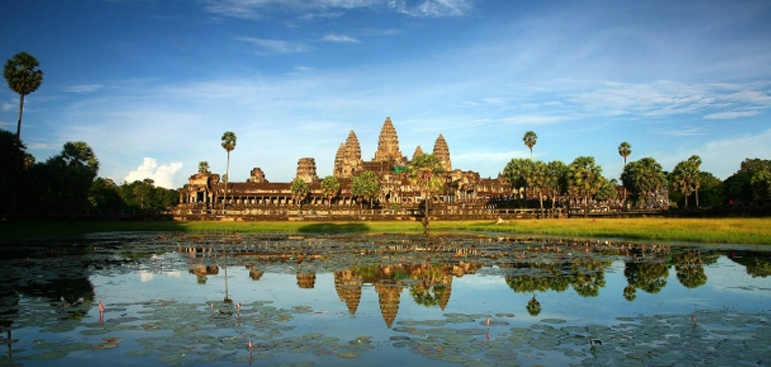 One Day in Siem Reap? Here's How to Plan It!