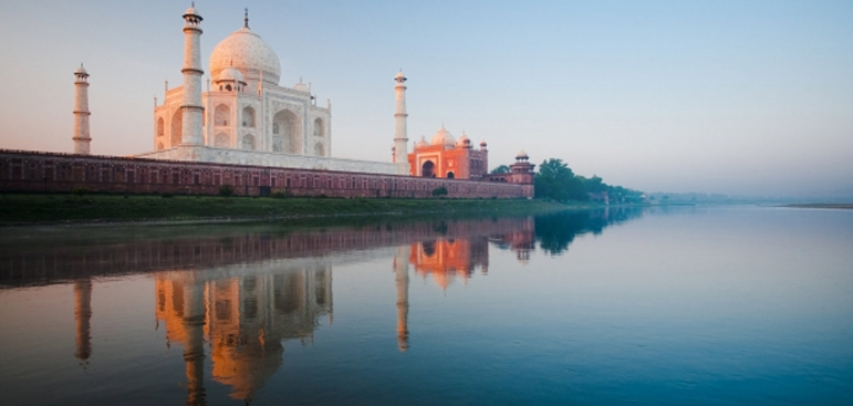 Common Misconceptions About India