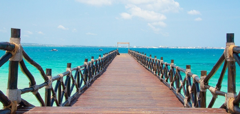 Why Will Zanzibar Be an Unexpected But Pleasant Surprise?