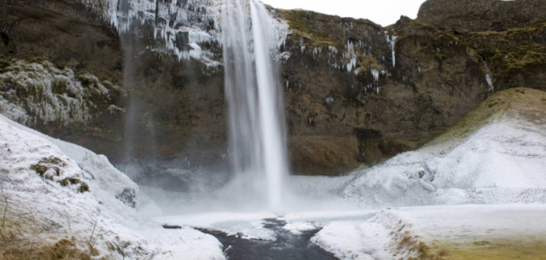 3 Things You Shouldn't Miss While in Iceland