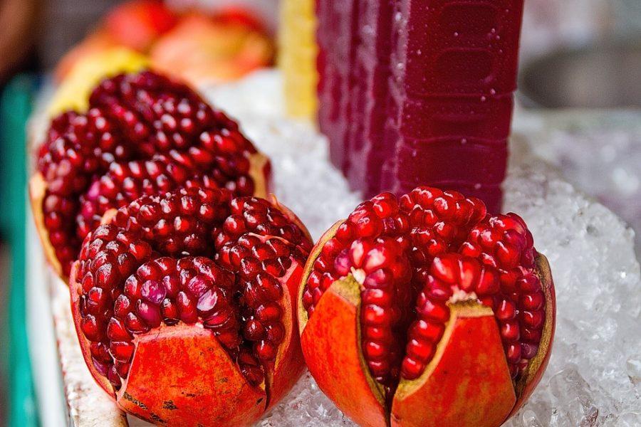 Bangkok, Singapore & Dubai: Three Cities that will Tantalize your Taste Buds