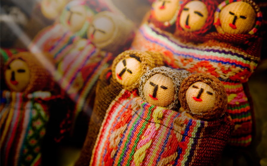 6 Tours That will Make you Want to Travel to Peru Right Now
