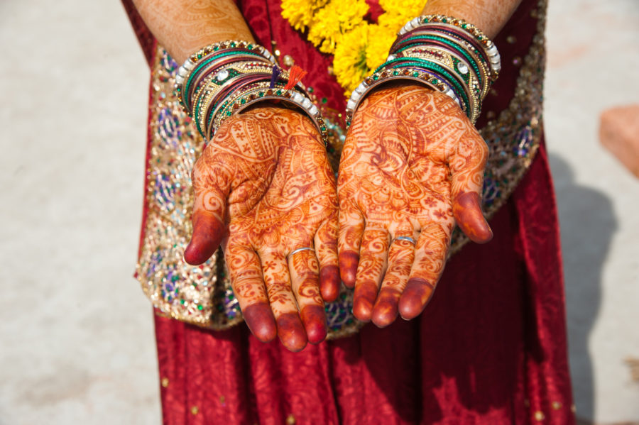 5 Things I Wish I'd Known Before I Visited the Cities of Northern India