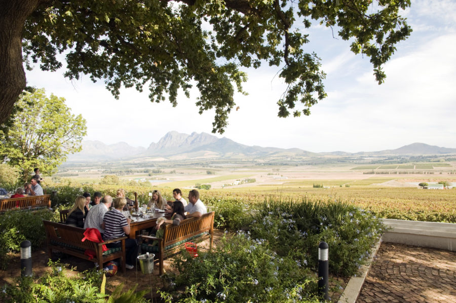 Top 6 Exceptional Experiences in South Africa