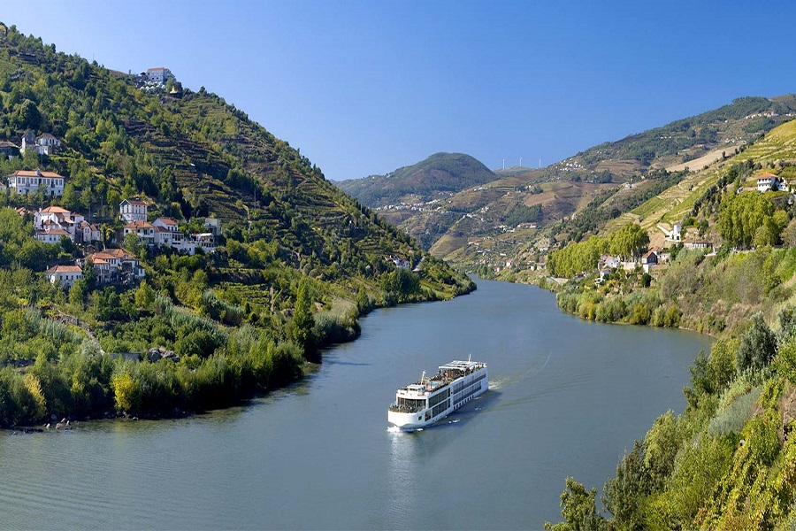 How to choose the perfect River Cruise for you