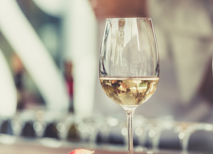 Best Destinations to Learn About Wine