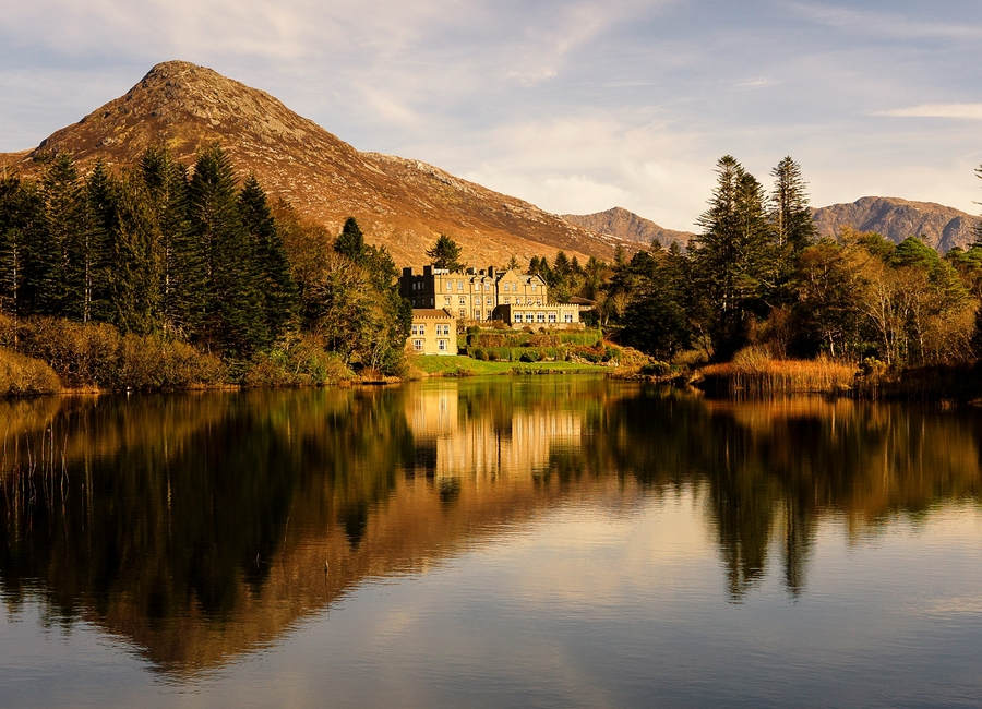 Best Self-Drive Vacations in Ireland