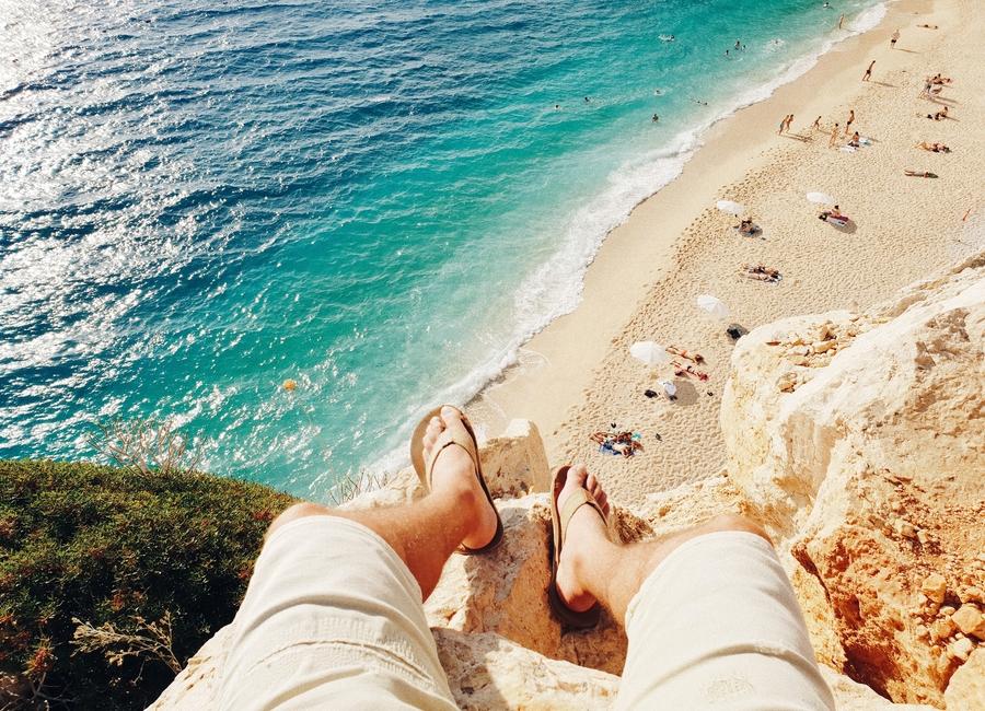 10 Off the Beaten Path Beach Destinations You Must Visit