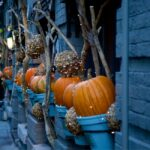The Best Places to Celebrate Halloween Around the World