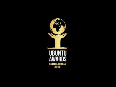Award 13 Apr 2015