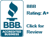 Click for the BBB Business Review of this Tours - Operators & Promoters in Richmond BC