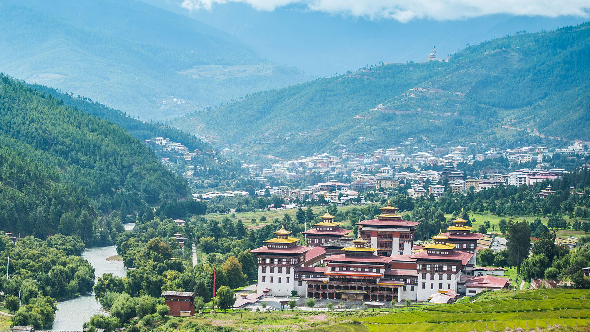 Image result for bhutan hd