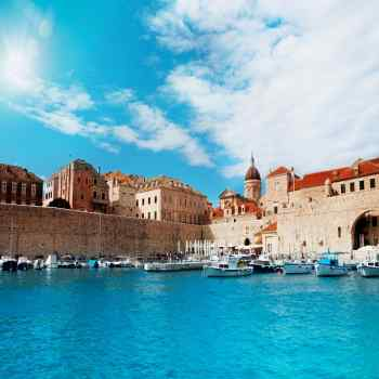 Best of the Adriatic