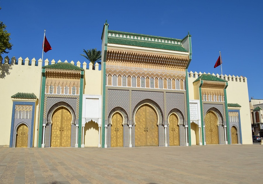 MarvelousMorocco